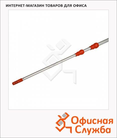 Скрепляющий конус Vileda Professional Эволюшн 500148, красный