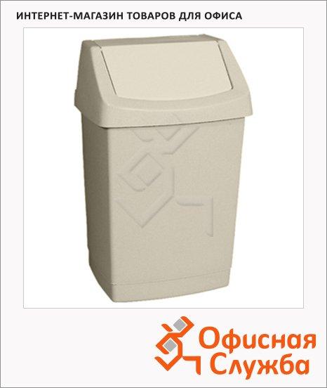 Контейнер для мусора Curver Click-IT