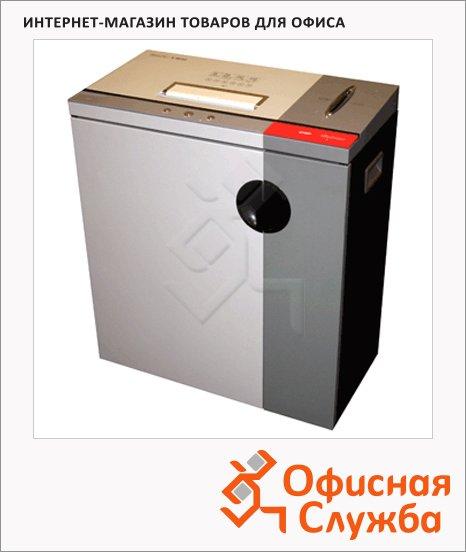 ������� ������ Office Kit S1600, 16 ������, 52 �����, 6 ������� �����������