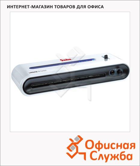 Ламинатор А4 Geha Comfort А4, до 150 мкм, 300мм/мин, 86096022