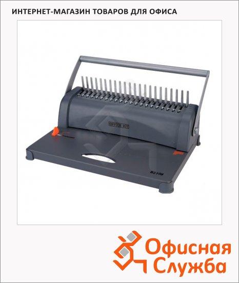 ����������� ����������� Office Kit B2108, �� 8 ������, �������� �� 150 ������, ����������� �������