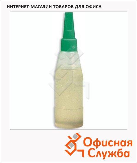Клей канцелярский Polipax 110г, силикатный