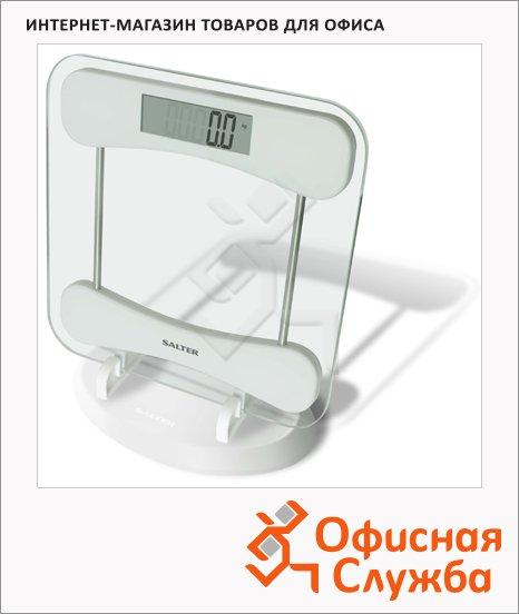 Весы напольные Salter 9055