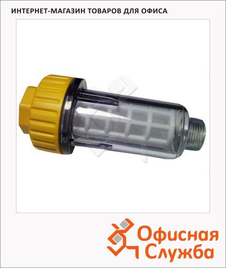 ������ ������ ������� ��� ��������� Karcher 4.730-059