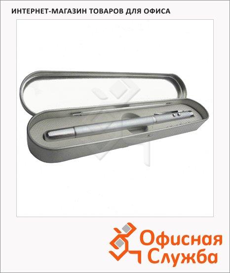 Указка лазерная RP-18 R=300м, хром