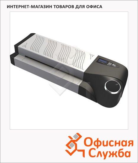 фото: Ламинатор А3 Profioffice Prolamic 330HR-D А3, до 125 мкм, 600мм/мин