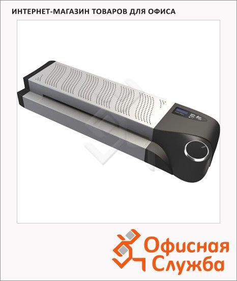 Ламинатор Profioffice Prolamic 450HR-D, A2, до 250 мкм, 600мм/мин