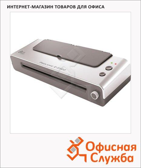 Ламинатор Profioffice Prolamic E-2320, А3, до 175 мкм, 380мм/мин
