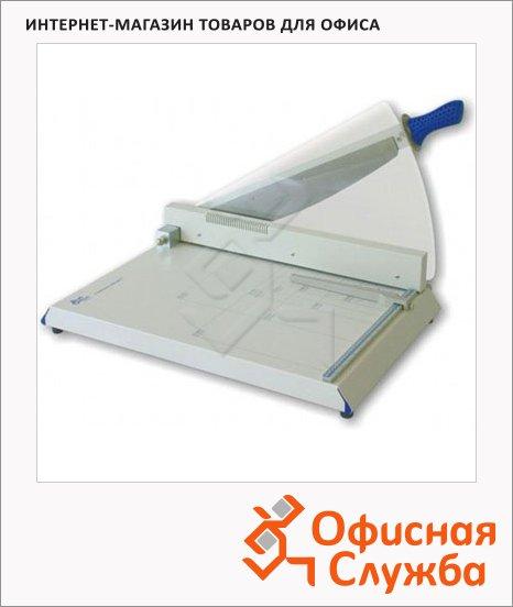 Резак сабельный для бумаги Profioffice Cutstream HQ 560S, 560 мм, до 50л