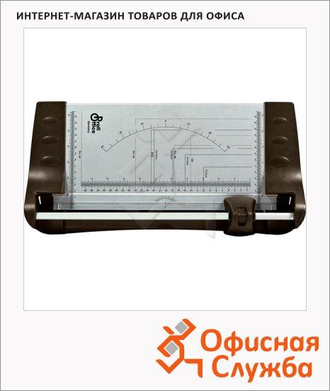 Резак роликовый для бумаги Profioffice