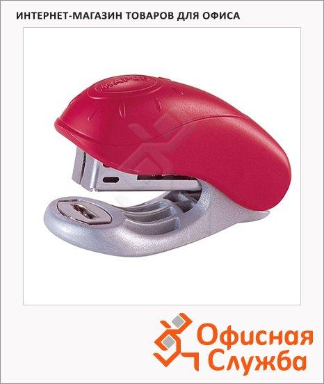 Степлер Maped Vivo №10, до 15 листов, ассорти, 540300