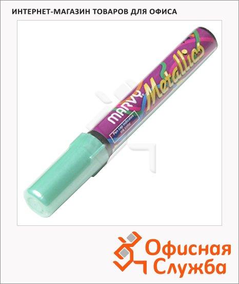 ������ ���������� Marvy 810, 1-5��, ��������� ����������