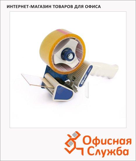 Диспенсер для клейкой ленты упаковочной Kw-Trio до 50мм, EX-01