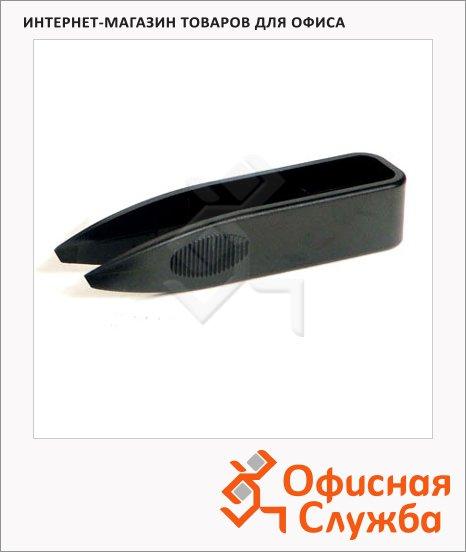 фото: Пинцет для самонаборных штампов Trodat 6006