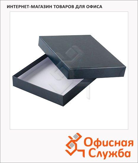 Подарочная коробка для ежедневника Brunnen Эксклюзив
