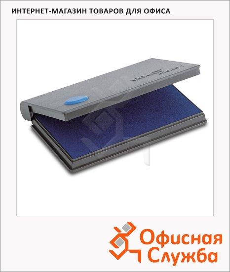 ����������� ���������� ������� Colop Micro 3 160�90��, ������ �� ������ ������