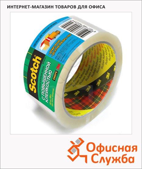 ������� ����� ����������� Scotch Hot Melt 50�� �66�, ������������, 48���
