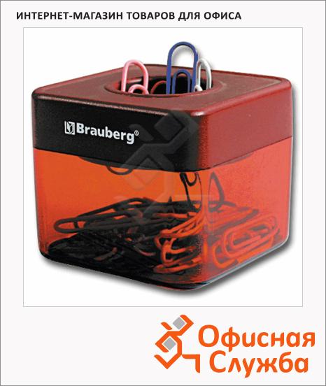 ����������� ��������� Brauberg �������, 221280