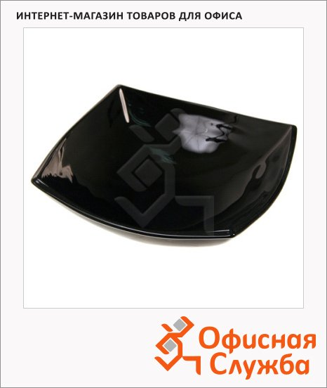 Салатник Luminarc Quadrato, 14 х 14см
