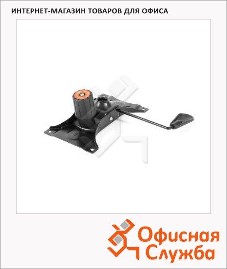 фото: Механизм качания Топ-ган 3 150х220(230)мм