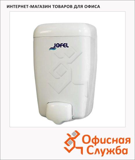 ��������� ��� ���� �������� Jofel Azur-Smart ��84020, �����, 0.4�