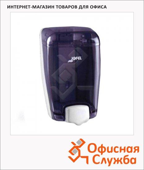 ��������� ��� ���� �������� Jofel Azur ��82000, ��������, 1�