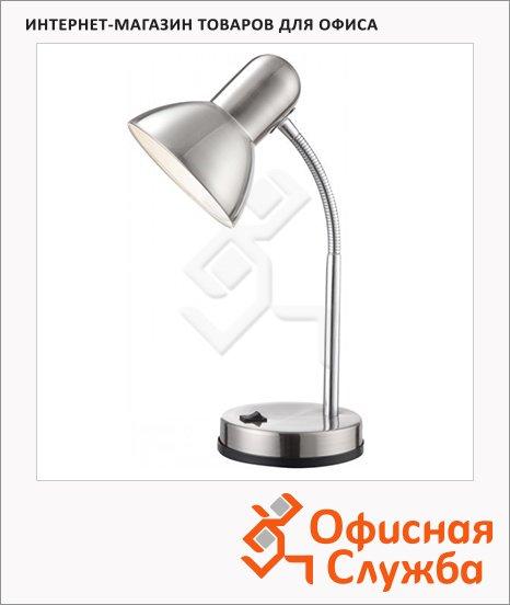 Светильник настольный Globo 24893 E27
