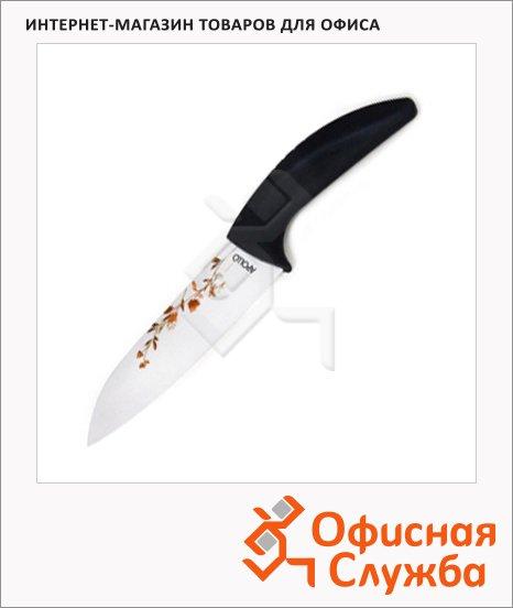Нож кухонный Apollo Sacura