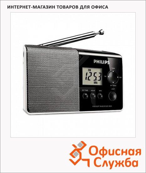 Радиоприемник Philips AE-1850/00 87