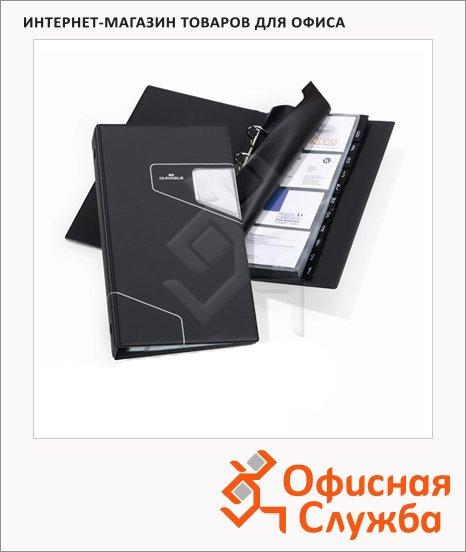 ��������� Durable Visifix Pro �� 200 �������, 255�145��, ���