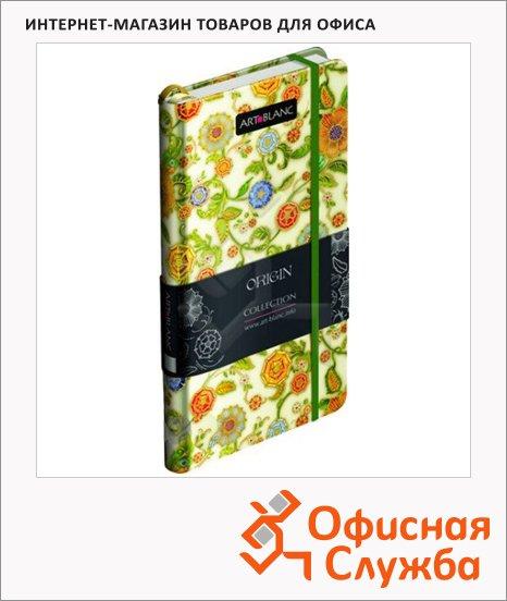 Телефонная книга Art-Blanc Origin