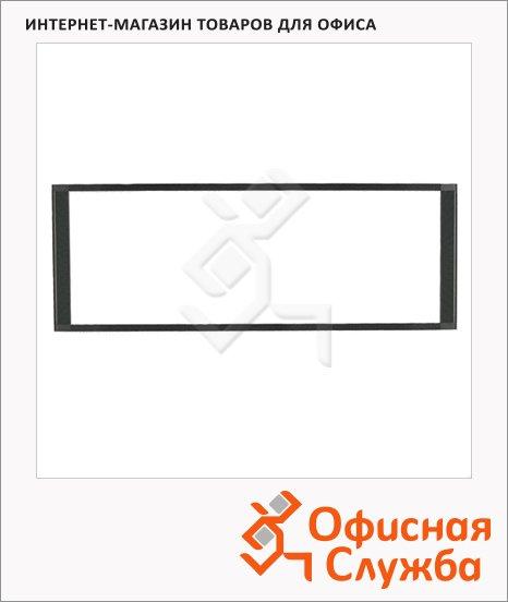 Доска магнитная маркерная Bi-Office MA16007705