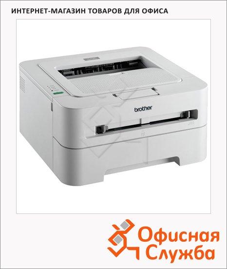 скупка принтеров в спб: