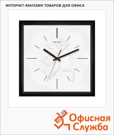 Часы настенные Салют Мишень