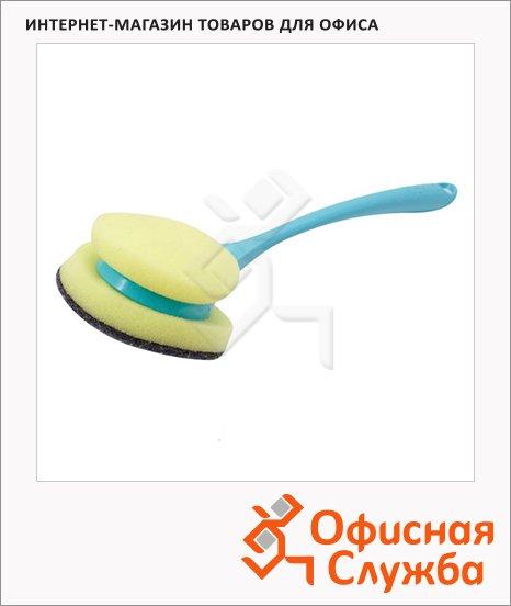 Губка для мытья посуды Svip