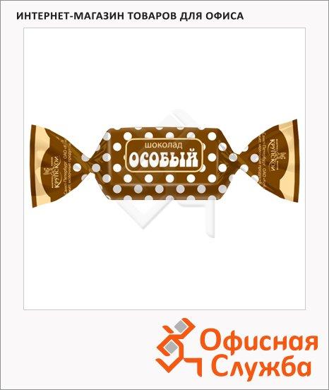 фото: Конфеты Крупской Особый форма конфет 200г