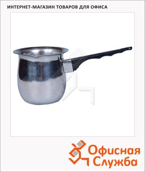 Турка для кофе Metal Craft