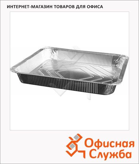 Контейнер-тарелка Horeca