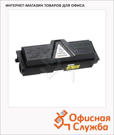 �����-�������� Kyocera Mita TK-1100, ������
