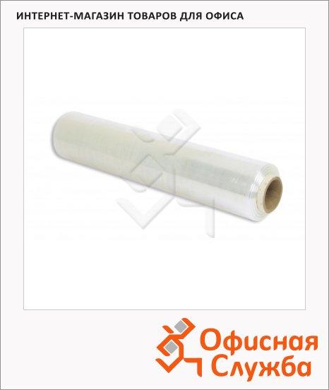 Стрейч-пленка для ручной и машинной упаковки Регент-Стретч Эксклюзив