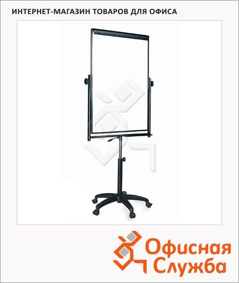 �������� ��������� ��������� Bi-Office ��5806145 70�100��, ���������