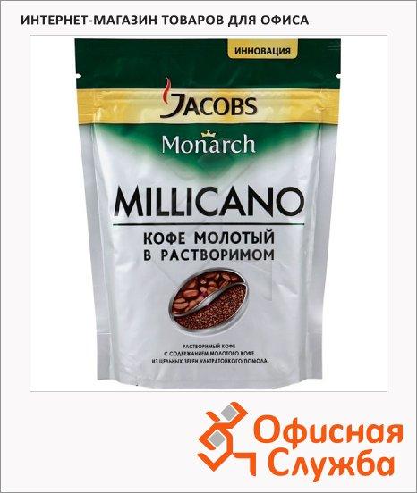 ���� ����������� Jacobs Monarch Millicano, �����