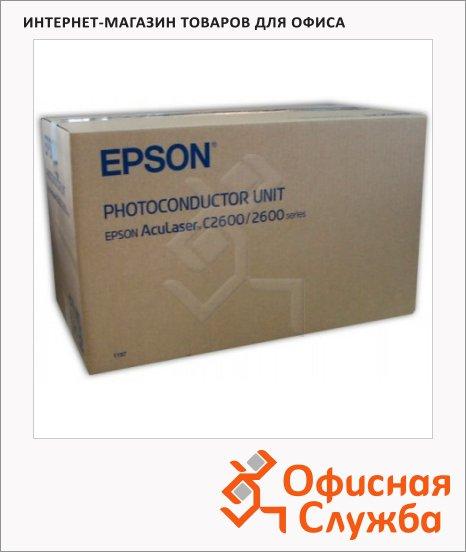 фото: Барабан Epson C13S051107