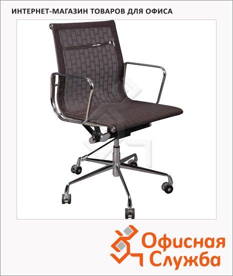 Кресло оператора Бюрократ CH-996-L