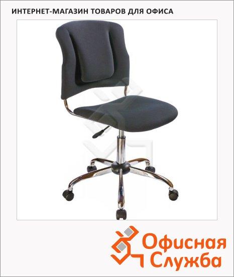 Кресло офисное Бюрократ h-H322SXN