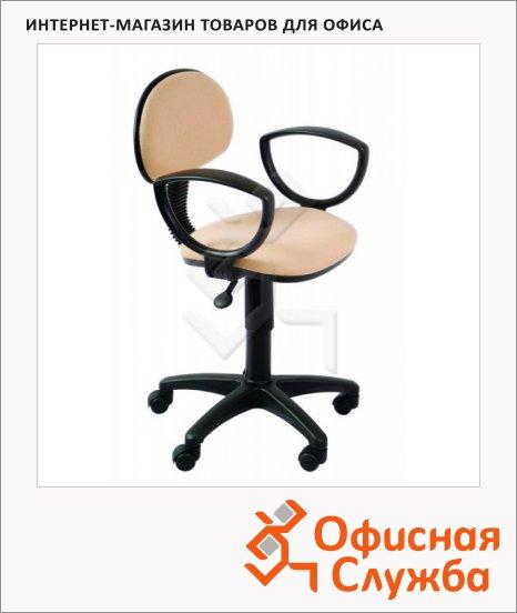 Кресло офисное Бюрократ CH-213AXN ткань, крестовина пластик