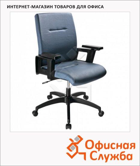 Кресло оператора Бюрократ CH-560AXSN