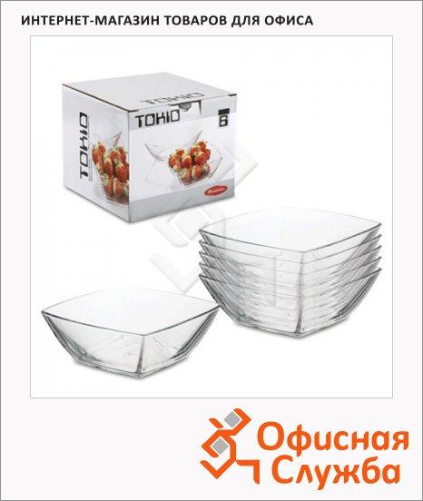 Набор тарелок Pasabahce Tokio