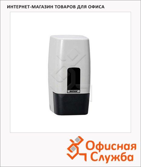��������� ��� ���� � ���������� Katrin Liquid Soap 95366, �����, 0.5�