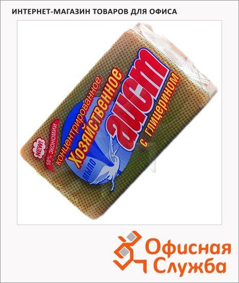 фото: Мыло хозяйственное с глицерином 150г